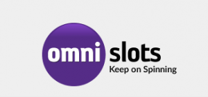 New online casinos - omni slots