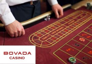 It would be a wise move to read this Bovada Casino review first
