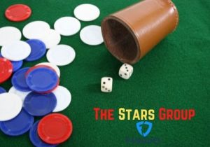 What Does The Stars Group Bring to the Table