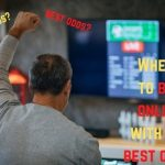Where to bet online with the best odds
